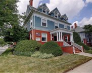 182 Butler  Avenue, Providence image