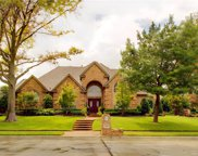 6204 Connie Lane, Colleyville image