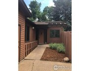 W 1700 W Mountain Ave 10 Unit 10, Fort Collins image