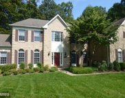 7701 ROSE GATE COURT, Clifton image