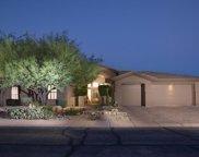 22831 N 54th Street, Phoenix image