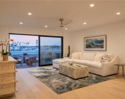 1817   W Bay Avenue   A, Newport Beach image