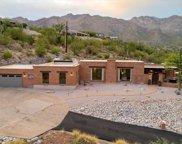5630 E Via Arbolada, Tucson image