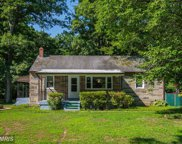 8721 POHICK ROAD, Springfield image