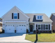 3676 White Wing Circle, Myrtle Beach image