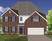 515 Wooded Falls Rd, Louisville image