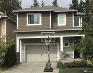 3221 170th Place SE, Bothell image