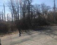 40 Kent  Drive, Shirley image
