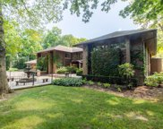 27W221 Mack Road, Wheaton image