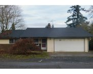 33733 MYRTLE  ST, Scappoose image