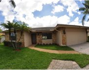 633 NW 113th Ter, Coral Springs image