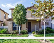 324 LAKEVIEW Court, Oxnard image