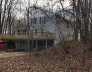 2010 Oak Ridge Estate, Lafayette image