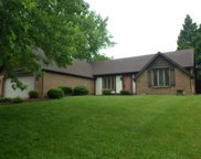5048 Stonespring  Court, Anderson image
