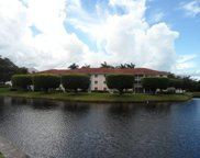 9900 Sunset Cove LN Unit 125, Fort Myers image