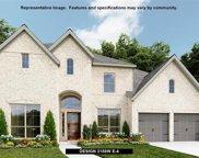 3518 Abingdon Avenue, Melissa image