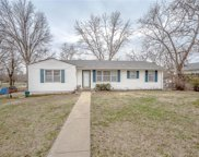 8711 E 116th Street, Kansas City image