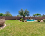 21299 E Avenida Del Valle Street, Queen Creek image