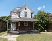 869 Genesee Street, Rochester image