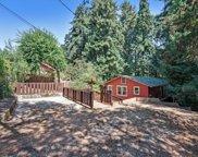 1260 El Rancho Dr, Santa Cruz image