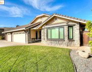 4621 Clipper Drive, Discovery Bay image