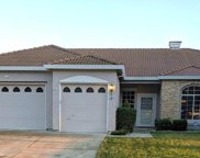 8212  Laguna Brook Way, Elk Grove image