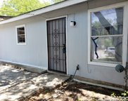 5413 Little Creek St, San Antonio image