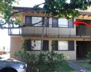 3559 Lower Honoapiilani Unit VH, Lahaina image