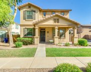 2781 S Arroyo Lane, Gilbert image