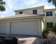3975 Torres Circle, West Palm Beach image