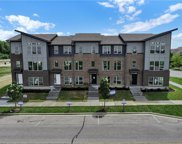 13519 134th  Street, Fishers image