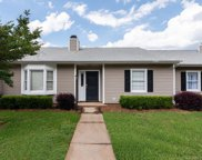 10226 Rose Meadow  Lane, Charlotte image