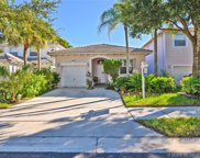 4816 Nw 20th Pl, Coconut Creek image