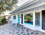 5512 Clearview Drive, Orlando image