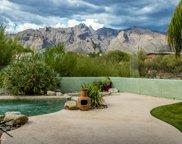 6152 N Campbell, Tucson image