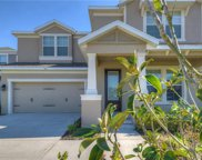 105 Philippe Grand Court, Safety Harbor image