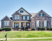 217 Terri Park Way, Franklin image
