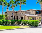 2220 Littler Ln, Lake Havasu City image