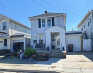104 N Martindale Ave, Ventnor image