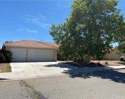11025     Desert Rose Drive, Adelanto image