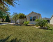 2232 Jarvis Court, The Villages image