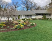 17W162 87Th Street, Willowbrook image