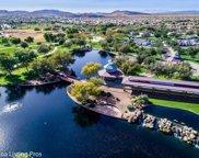3353 W Inspiration Drive, Phoenix image