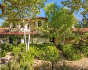 11220 SULPHUR MOUNTAIN Road, Ojai image