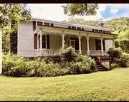 4776 Dry Fork Rd, Hampshire image