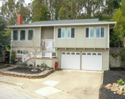 26 Spruce Court, Pacifica image