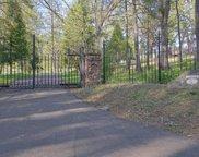 3361  Bridgeport School Road, Fiddletown image