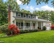 7813 TOWER WOODS DRIVE, Springfield image