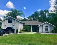 47 Kashmir Trail, Palm Coast image