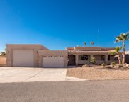 251 Cottonwood Dr, Lake Havasu City image